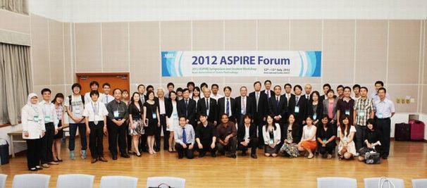 2012_new_aspire5