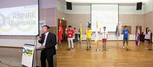 2014_E-Olympics_0102