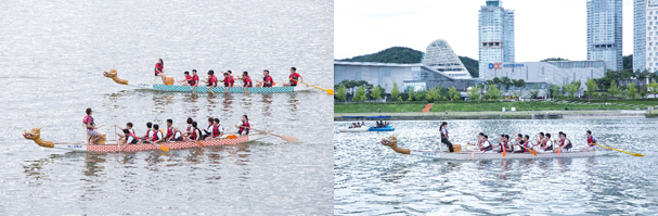 2014_E-Olympics_1011