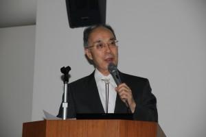 5_Forum2010_2