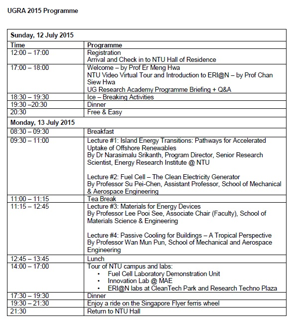 UGRA2015_schedule_page_1