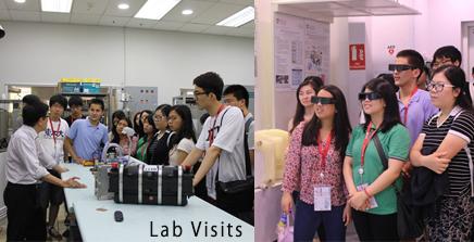 UGRA_2015_lab_visits1