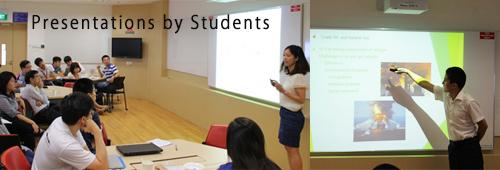 UGRA_2015_student_presentation1