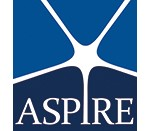 Report on the 4th ASPIRE Undergraduate Research Academy has been posted.